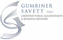 Gumbiner Savett Inc. Certified Public Accountants and Business advisors